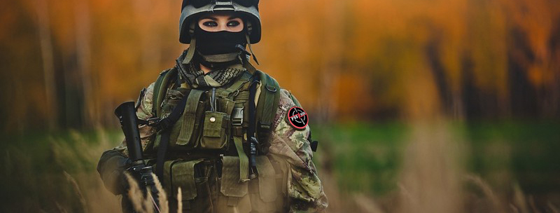 Airsoft_Mogilev